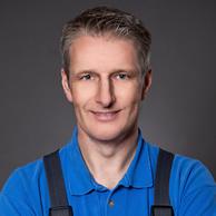 Stefan Bohlken