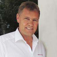 Manfred Kerker